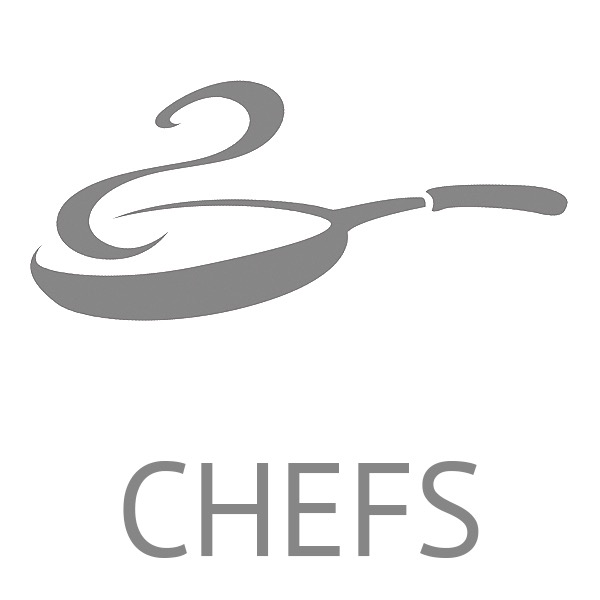 The best source of high quality ingredients for chefs in the United States