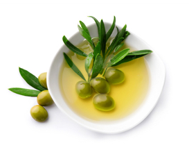 our exquisite Extra Virgin olive oil